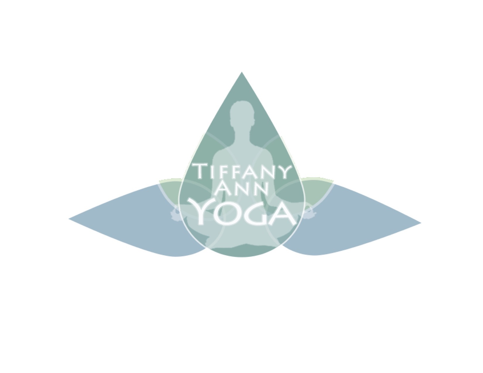 tiffany ann yoga