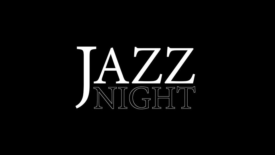 Jazz night featuring Michael Francis event image